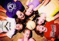 Michigan Christian summer camp 18