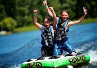 Michigan Christian summer camp 24