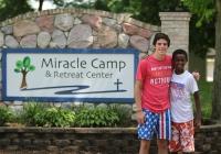 Michigan Christian summer camp 27
