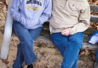 Michigan Men's Retreat 10