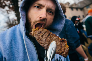 man-camp-steak