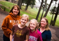 mother daughter retreat 4