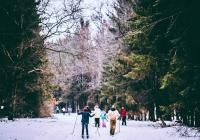 youth group winter retreat michigan 11