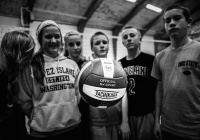youth group winter retreat michigan 12