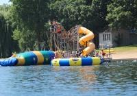 Michigan Christian summer camp 22