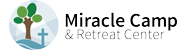 Miracle Camp and Retreat Center