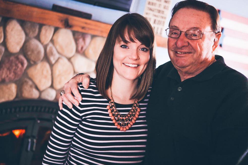 Bradford---Hannah-and-Papa