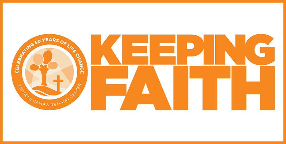 Keeping-Faith-Logo-Photo
