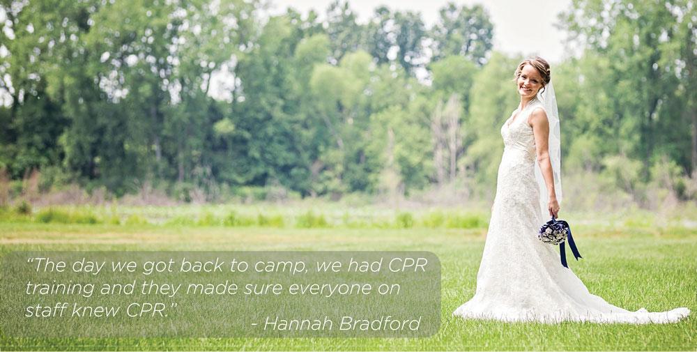 Bradford--Hannah-quote