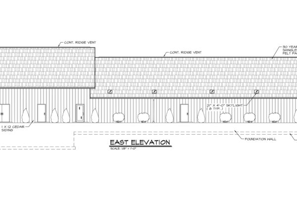 east-elevation2