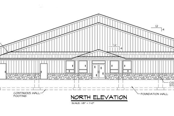 north-elevation2