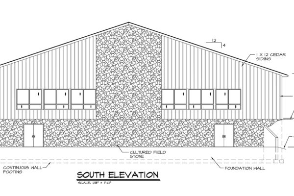 south-elevation2